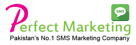 Sms marketing in pakistan